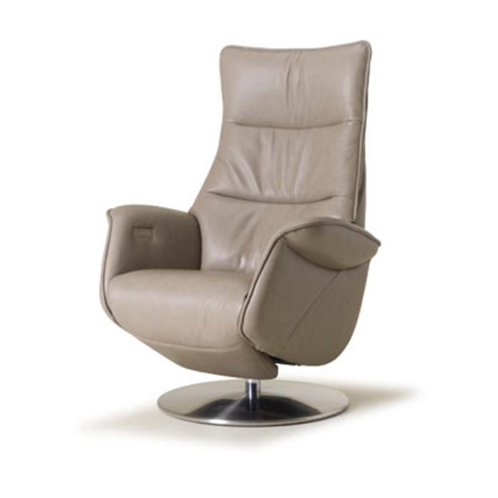 Relaxfauteuil Twice 040