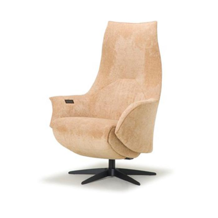 Relaxfauteuil Twice 164