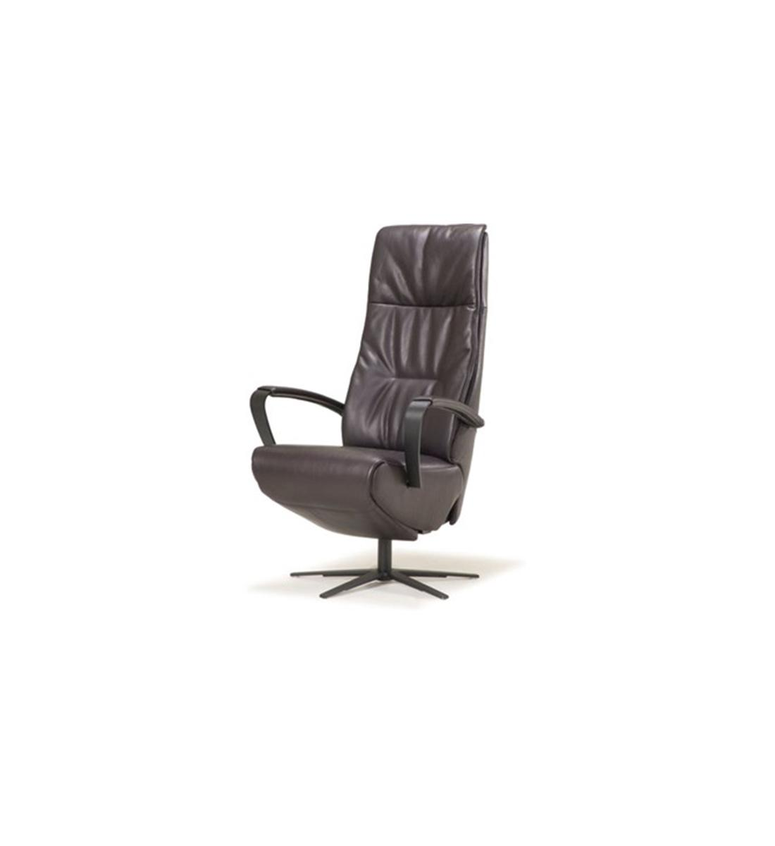 Relaxfauteuil Twice 193