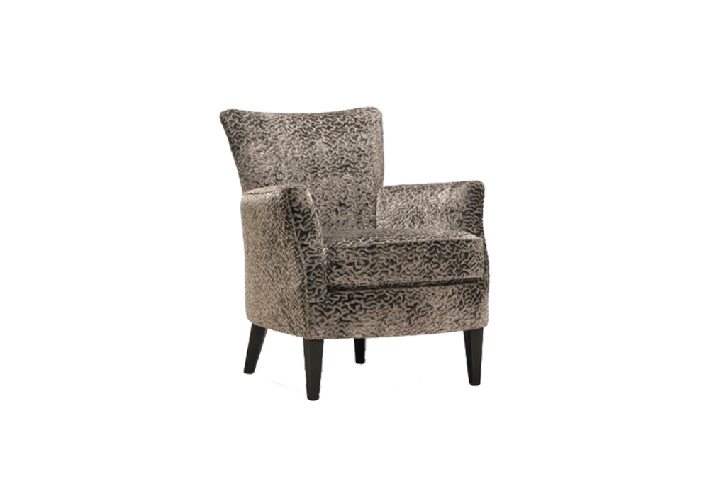 Fauteuil Basel