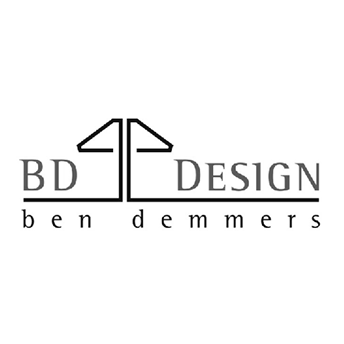 BenDemmers