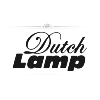 DutchLamp